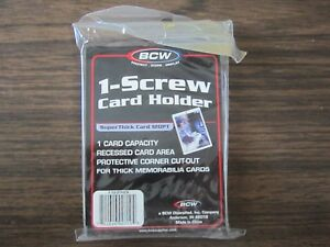 BCW-1-SCREW-CARD-HOLDER-120-PT-BCW-1S-SThick