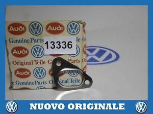 Gasket Manifold Exhaust System Seal Exhaust Manifold Original VW Lupo 1999