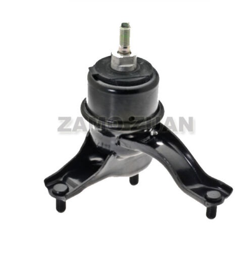 2007-2009 for Toyota Camry 2.4L for Auto. Engine Motor /& Trans Mount Set 3PCS