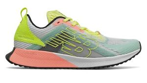 NEW-BALANCE-FuelCell-Echolucent-Scarpe-Running-Donna-Neutral-WHITE-WFCELLM