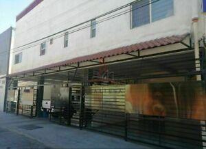 Departamento #2 Renta San Felipe 8,000 Guikon R122
