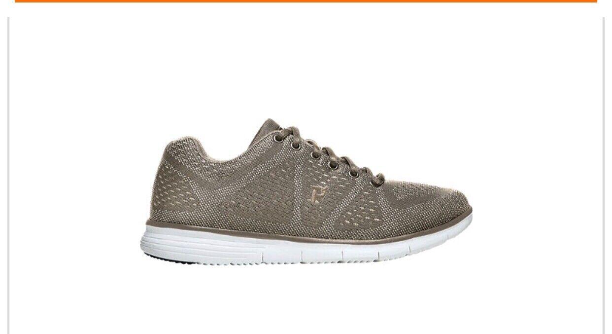 Propet Mens  Walking zapatos Talla 15EE