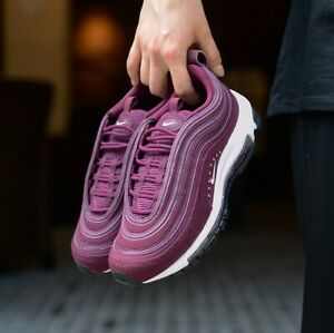 Details about Nike Air Max 97 SE UK 4.5 EUR 38 AQ4137 600 Special Edition