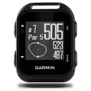 Garmin Approach G10 Golf GPS Unit