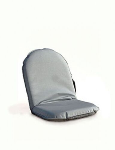 Comfort Seat ADVENTURE Campingsitz Bootssitz Mobiler Sitz Klappsitz Bootsstuhl
