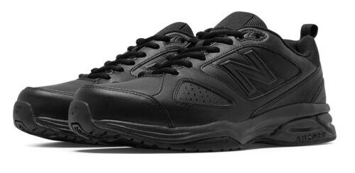 zwart 623v3 New Balance schoenen heren xrBoeEQCdW