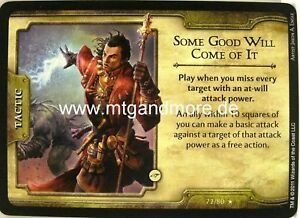 D-amp-D-Fortune-Cards-1x-Some-Good-Will-Come-Of-It-072