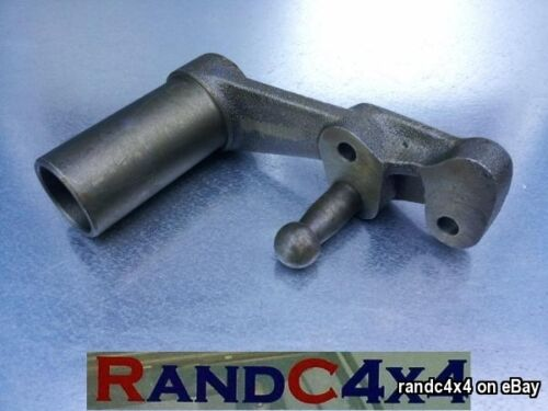 FTC5218 land rover discovery 1 embrayage bras pivot /& roulement libération 89-98 guide