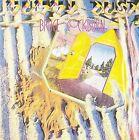 Mummy Dust by Bruce Cockburn (CD, Apr-2009, True North Records)