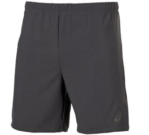 Asics 7IN Short - Running-Laufhose - Training - Dark Grey - 133216-0779