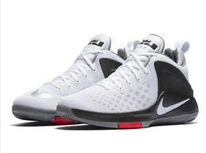 ba96e87b6ec ... Image is loading NIKE-LEBRON-ZOOM-WITNESS-SHOES-SIZE-10 ...