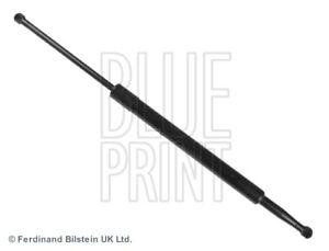 Blue-Print-Tailgate-Gas-Support-Strut-ADN15815-BRAND-NEW-5-YEAR-WARRANTY