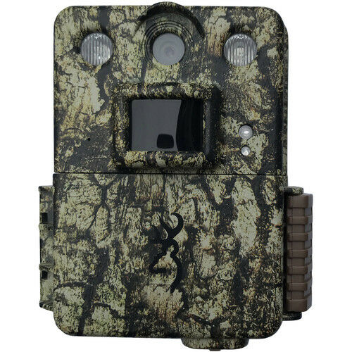 New 2019 Browning Command Ops Pro HD 16 MP Digital Game Trail Camera BTC-4P-16