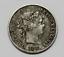 縮圖 1 - ISABEL 2ª Moneda 10 Centimos de Escudo 1865 Ceca Sevilla PLATA