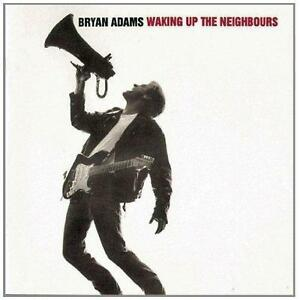 Bryan-Adams-Waking-Up-the-Neighbours-A-amp-M-RECORDS-CD-1991-397-164-2
