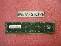 Ucs-mr-1x162yx-a 16gb Ddr3 1600mhz Pc3-12800l Rdimm Memory Cisco C220 M3 C240 M3