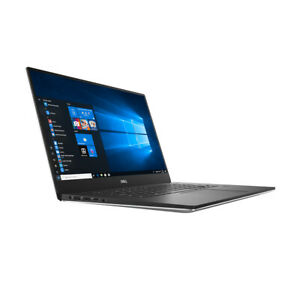 Dell-Precision-5530-i7-8850H-SIX-Core-16Gb-256Gb-FHD-P1000-4Gb-Windows-10-Pro
