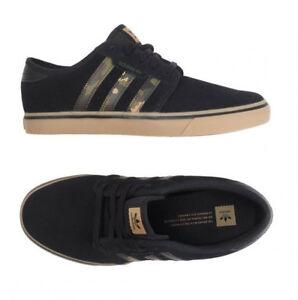 scarpe di tela adidas