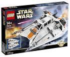 Lego Star Wars Snowspeeder (75144)