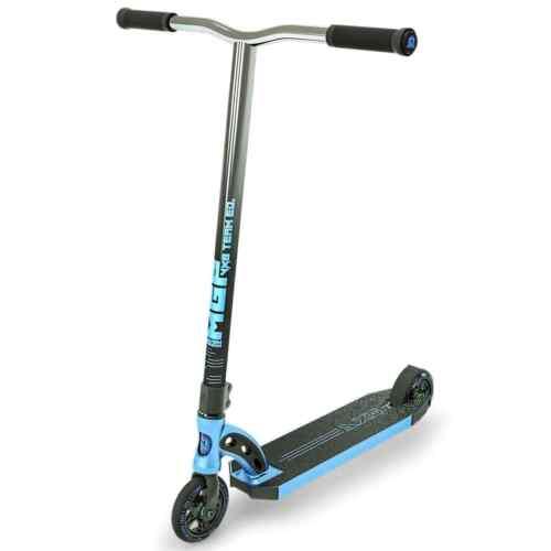 MGP VX8 Team Stunt Scooter