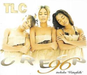 TLC-Creep-96-1996-CD-Single