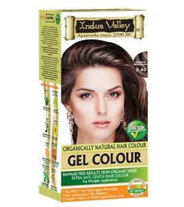Indus-Valley-Organically-Natural-Herbal-Gel-Hair-Color-Copper-Mahogany-5-40