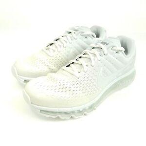 buy popular 3fc7b 6c70c Image is loading Nike-Air-Max-2017-Women-039-s-Running-