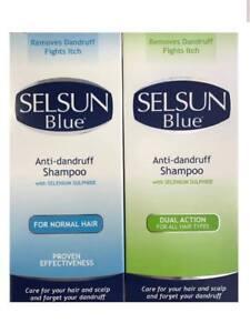 Selsun-blue-200-ml-Anti-Dandruff-Dual-Action-Shampoo-for-normal-hair