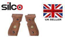 Umarex Beretta CO2 Grip in legno M92 FS