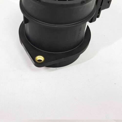 For HYUNDAI i30 Genuine 2816427800 Air Flow Sensor Assy i30CW 2007-2010