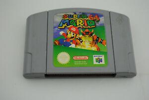 Jeu-SUPER-MARIO-64-pour-Nintendo-64-N64-PAL