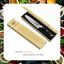 miniatura 7 - Coltello da Cucina Cuoco Chef Professionale Lama Acciaio Inox Manico Ergonomico