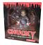 Child/'s Play Chucky FIGURINE HORREUR poupée modèle classique méchant PVC 10 cm NEUF