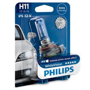 Philips-H11-12V-55W-PGj19-2-WhiteVision-Xenon-Effect-3700K-1St-12362WHVB1
