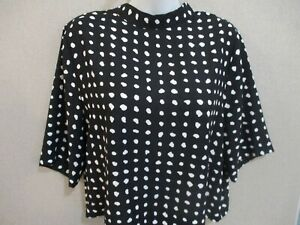 Nordstroms Large Gre W Bluse Geschnittene amp; Dress Free Kurz B qwpqZgP