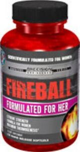 FIREBALL-Formulated-For-Her-Energy-Endurance-Preworkout-90-Rapid-Rel-Capsule