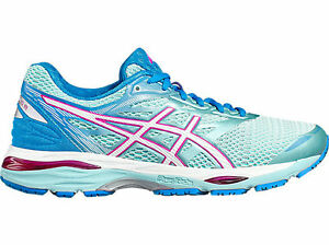 Asics Womens Gel FujiAttack 5 Good2Run