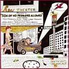 How the West Was Swung, Vol. 9: Son of No Peddlers Allowed by Tom Morrell (CD, Nov-1996, WR Records)