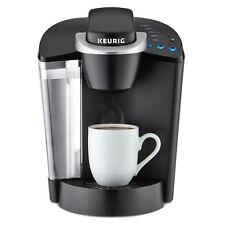 Keurig K-Classic K50 Coffee Maker - Black