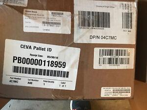 Brillant Dell Powervault Ml6000 Lto5 Sas Module Cassette Lecteur 04c7mc 4c7mc 9-01867-04