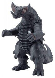 Bandai-Ultraman-Ultra-Monster-Series75-Mecha-Gomora-Soft-Vinyl-Figure