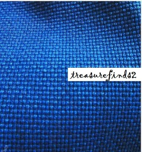 1 part of Ikea KARLSTAD Chair Cover Armchair Slipcover Korndal Medium BLUE