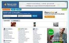 Gumtree Craigslist Classified Clone Turnkey Full Classified Ad script best clone
