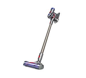 Dyson-V8-Animal-Cordless-Vacuum-Cleaner-2-Year-Guarantee