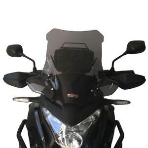 Honda-VFR1200X-Crosstourer-Windshield-Windscreen-51cm-2012-2015