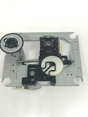 100% Kwaliteit Cambridge / Azur340c / Azur540c V2 / Azur550c / Azur640c V2 Lasereinheit Neu! Van Het Grootste Gemak