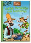 Pettersson und Findus: Lustige Geschichten zum Lesenlernen von Sven Nordqvist (2014, Gebunden)