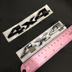 3D-4x4-Car-SUV-Emblem-Badge-Sticker-Logo-Decal-For-Jeep-Grand-Cherokee-Patriot