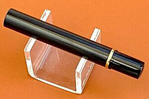 Parker-Rialto-Fountain-Pen-Black-Lacquer-Barrel-PART-NOS-AR3536