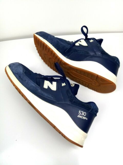 Men's new balance (M530AAE) Running Sneakers men's shoes Size 14